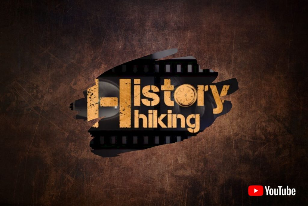 History Hiking
