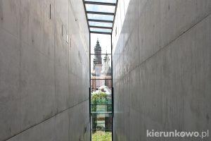 wirtualne muzeum brama poznania