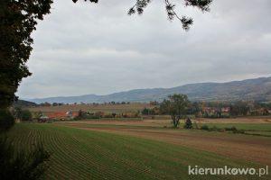 mikropodróż po Dolnym Śląsku