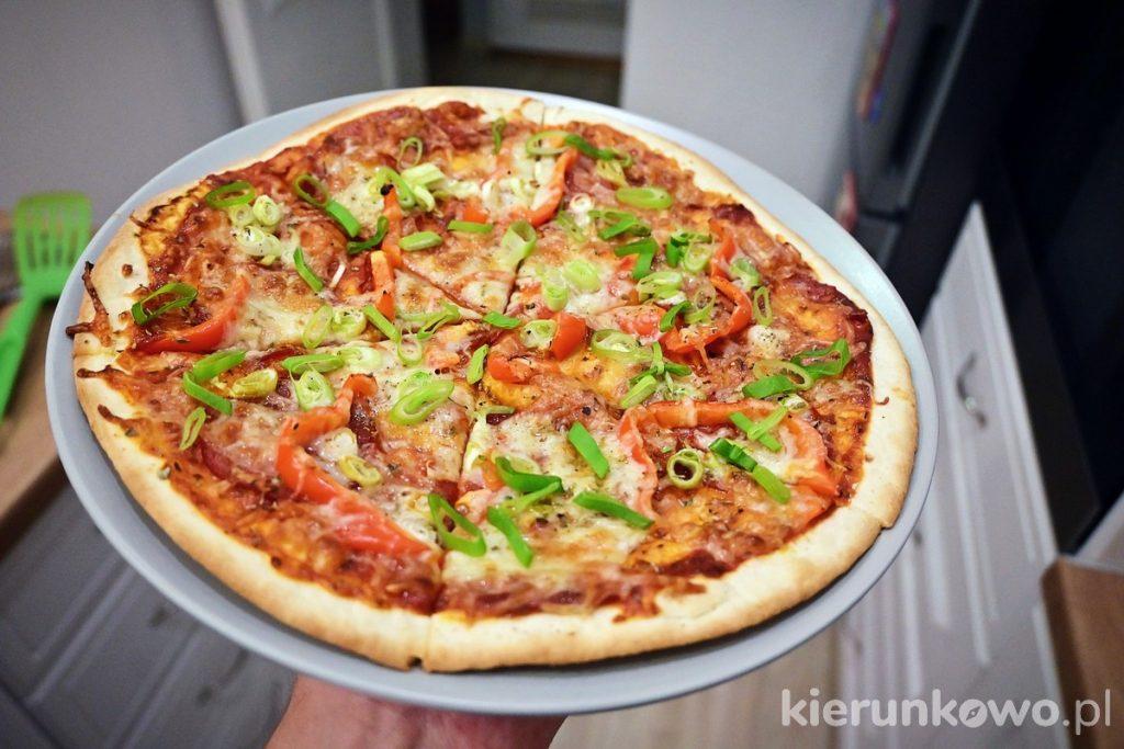 tortizza tortizzze pizza na tortilli